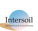 INTERSOIL LIMITED