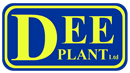DEE PLANT LIMITED
