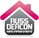RUSS DEACON HOME IMPROVEMENTS LIMITED