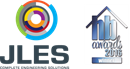 JLES GROUP LIMITED