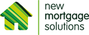 NEW MORTGAGE SOLUTIONS LTD