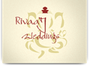 RIVAAJ WEDDINGS LIMITED
