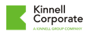 KINNELL CORPORATE LIMITED