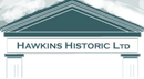 HAWKINS HISTORIC LIMITED