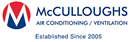 MCCULLOUGHS LIMITED