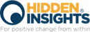 HIDDEN INSIGHTS EUROPE LIMITED
