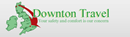 DOWNTON TRAVEL LIMITED