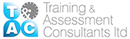 TRAINING AND ASSESSMENT CONSULTANTS LIMITED