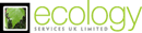 ECOLOGY SERVICES UK LIMITED
