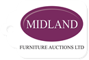 MIDLAND FURNITURE AUCTIONS LIMITED