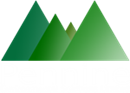 PENNINE ENVIRONMENTAL SOLUTIONS LIMITED