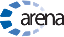 ARENA ELECTRICAL SERVICES LIMITED