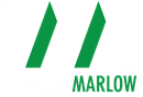 WILLIS MARLOW LIMITED