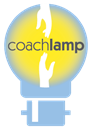 COACHLAMP LTD