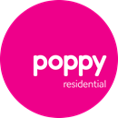 POPPY RESIDENTIAL LTD. (05333865)