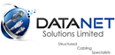 DATANET SOLUTIONS LIMITED