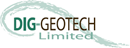 DIG - GEOTECH LIMITED