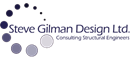 STEVE GILMAN DESIGN LIMITED