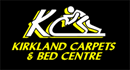 KC CONTRACT FLOORING LIMITED