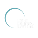 LIGHT CONTROL SYSTEMS (UK) LIMITED