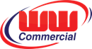 WW COMMERCIAL LIMITED