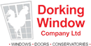 DORKING WINDOW COMPANY LIMITED