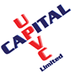 CAPITAL UPVC LIMITED