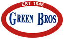 GREEN BROS LIMITED