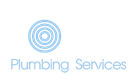 TOTAL PLUMBING SERVICES (LONDON) LIMITED