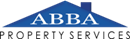 ABBA PROPERTY SERVICES LIMITED