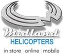 MIDLAND HELICOPTERS LIMITED