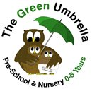 THE GREEN UMBRELLA DAY NURSERY LIMITED