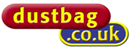 DUSTBAG LIMITED