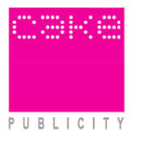 CAKE PUBLICITY LIMITED