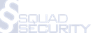 SQUAD SECURITY LIMITED