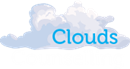 CLOUDS COUNSELLING & PSYCHOTHERAPY LIMITED