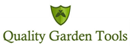 QUALITY GARDEN TOOLS LTD