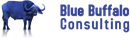 BLUE BUFFALO CONSULTING LIMITED