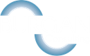 BURGAN CONSULTING LIMITED