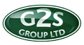 G2S GROUP LIMITED