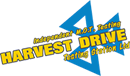 HARVEST DRIVE TESTING STATION LIMITED