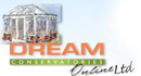 DREAM CONSERVATORIES ONLINE LTD