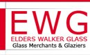 ELDERS WALKER GLASS LIMITED
