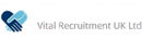 VITAL RECRUITMENT (UK) LIMITED