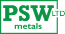 PSW METALS LIMITED