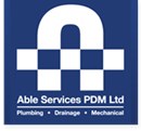 ABLE SERVICES PDM LIMITED