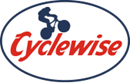 CYCLEWISE TRAINING LIMITED