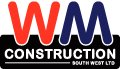 WM CONSTRUCTION (SOUTH WEST) LIMITED