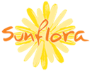 SUNFLORA LIMITED