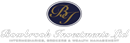 BOWBROOK INVESTMENTS LIMITED